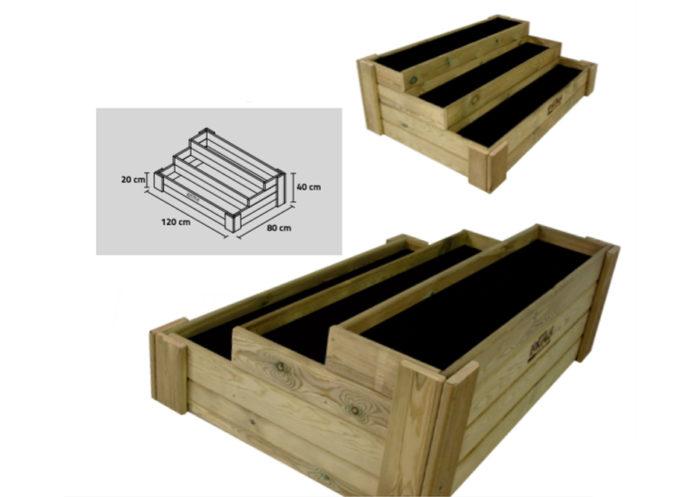 box-stairs3